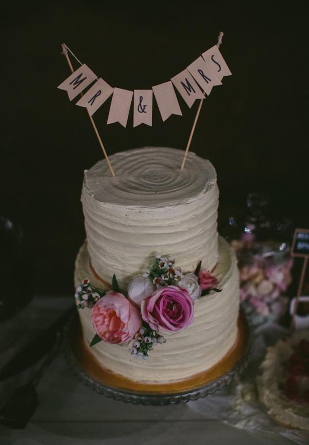 Still-Love-romantic-garden-party-floral-crown-wedding515