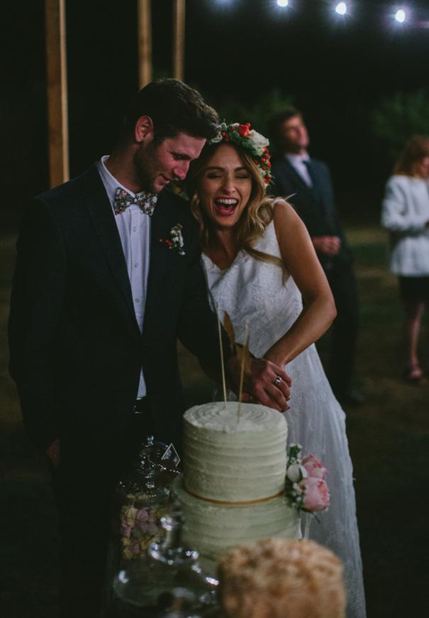 Still-Love-romantic-garden-party-floral-crown-wedding516