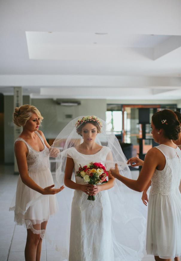 Still-Love-romantic-garden-party-floral-crown-wedding53
