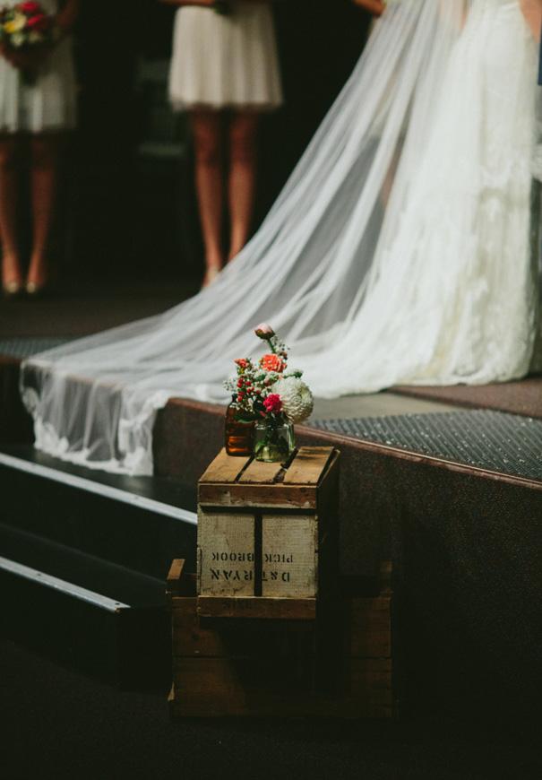 Still-Love-romantic-garden-party-floral-crown-wedding54