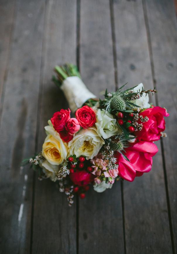 Still-Love-romantic-garden-party-floral-crown-wedding58
