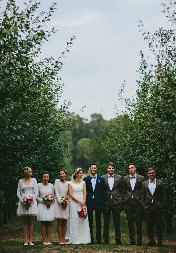 Still-Love-romantic-garden-party-floral-crown-wedding59