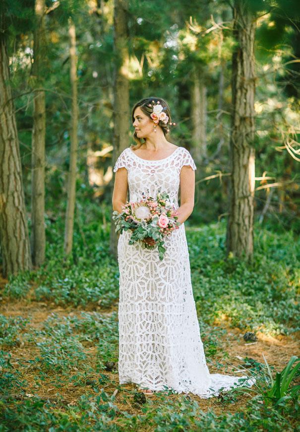 Tasmania-barn-country-farm-wedding-rue-de-seine-bridal-gown