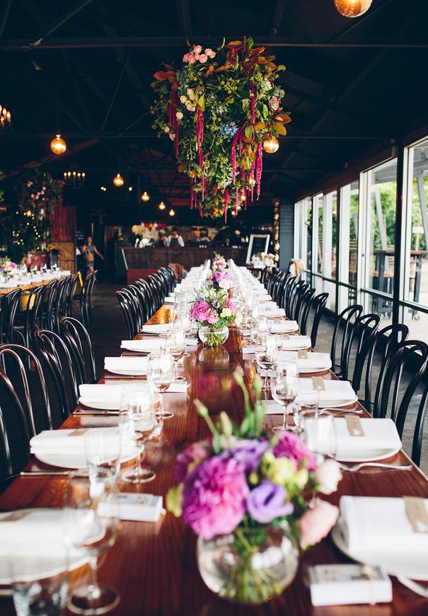 VIC-Pierre-Curry-melbourne-wedding-photographer-grooms-suit