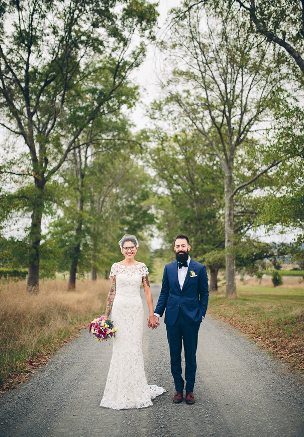 VIC-Pierre-Curry-melbourne-wedding-photographer-grooms-suit4