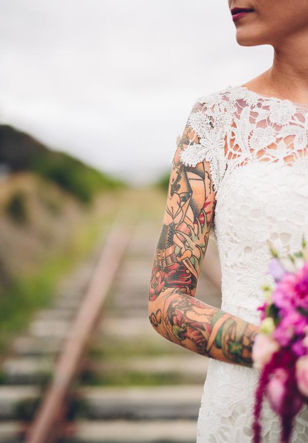 VIC-Pierre-Curry-melbourne-wedding-photographer-grooms-suit5