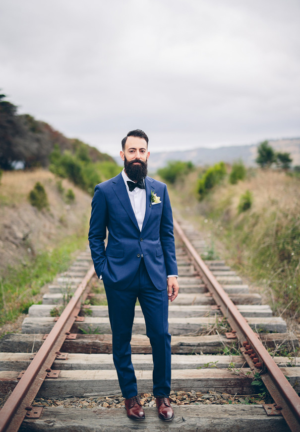 VIC-Pierre-Curry-melbourne-wedding-photographer-grooms-suit6