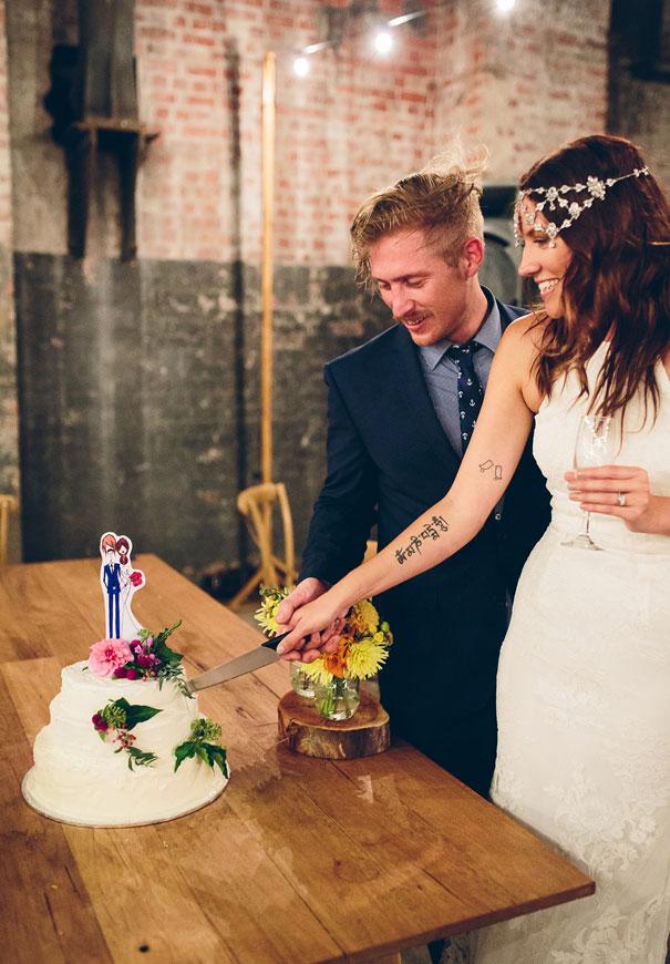 VIC-geelong-warehouse-wedding-photographer-industrial-melbourne-bride610