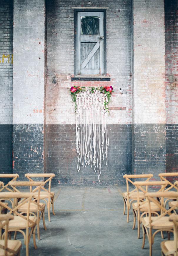 VIC-geelong-warehouse-wedding-photographer-industrial-melbourne-bride62