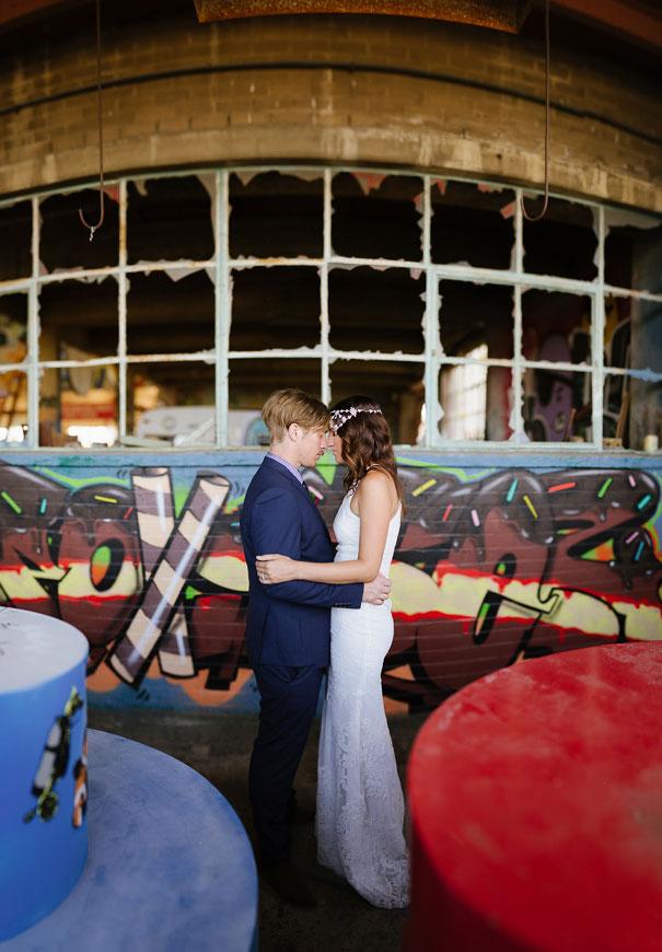 VIC-geelong-warehouse-wedding-photographer-industrial-melbourne-bride66