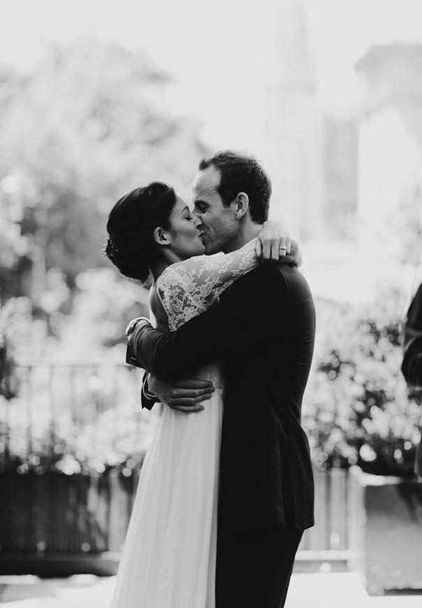 VIC-luke-going-cool-best-melbourne-wedding-photographer-sarah-seven