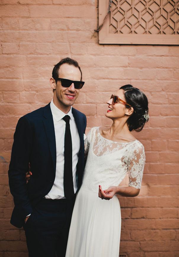 VIC-luke-going-cool-best-melbourne-wedding-photographer-sarah-seven3