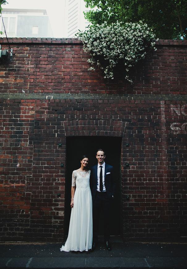 VIC-luke-going-cool-best-melbourne-wedding-photographer-sarah-seven5