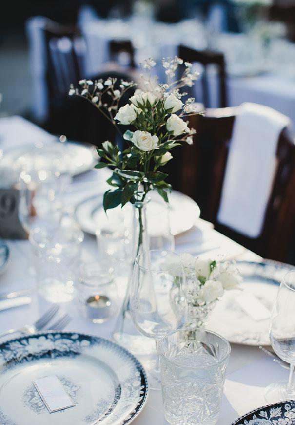 VIC-luke-going-cool-best-melbourne-wedding-photographer-sarah-seven7