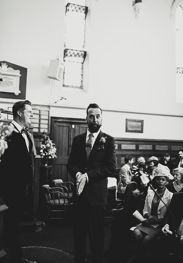 VIC-melbourne-quirky-retro-wedding-photography2