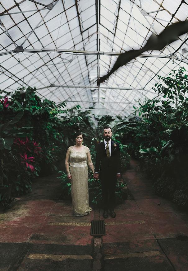 VIC-melbourne-quirky-retro-wedding-photography3