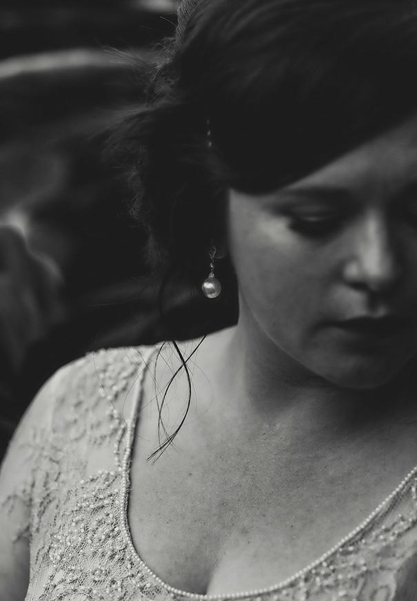 VIC-melbourne-quirky-retro-wedding-photography5