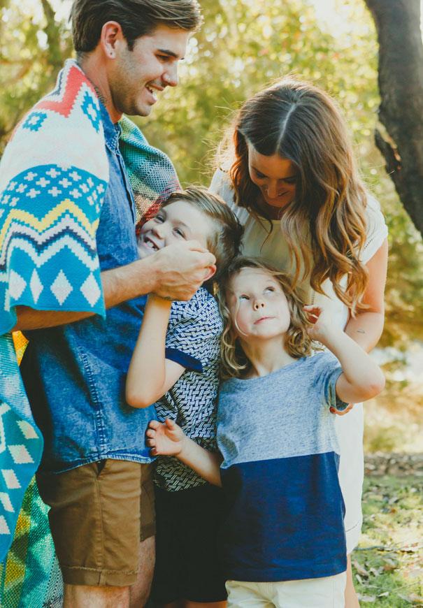 WA-family-portrait-engagement-necatrine-photography12