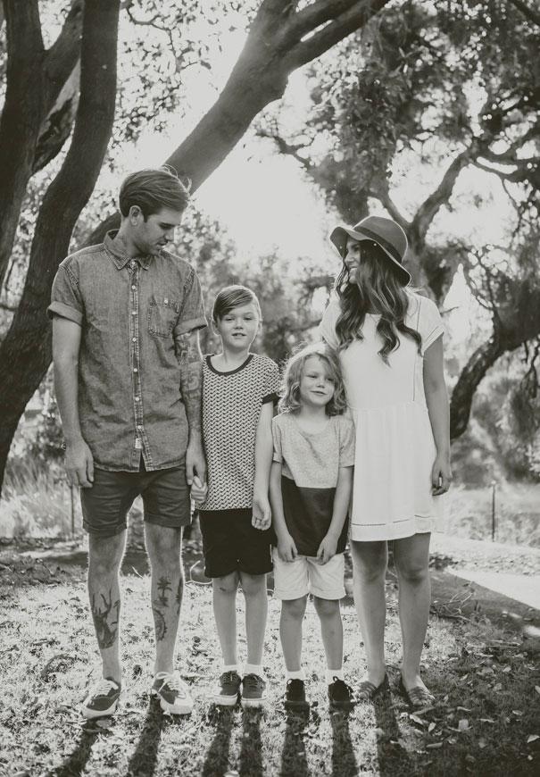 WA-family-portrait-engagement-necatrine-photography123