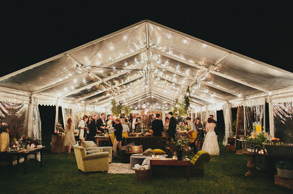 awesome-outdoor-wedding-twig-grace-stylist-prop-hire26