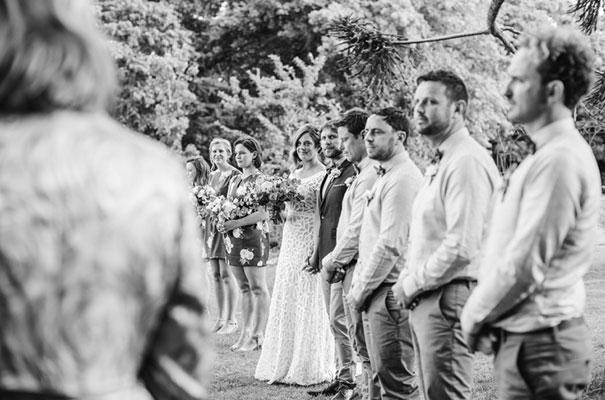 barn-country-farm-wedding-rue-de-seine-bridal-gown14