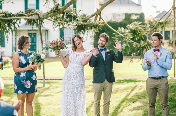 barn-country-farm-wedding-rue-de-seine-bridal-gown15