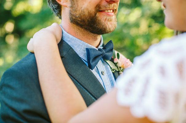 barn-country-farm-wedding-rue-de-seine-bridal-gown18