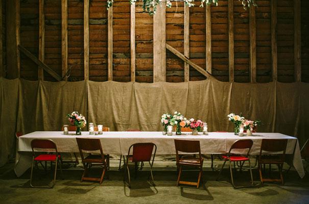 barn-country-farm-wedding-rue-de-seine-bridal-gown23