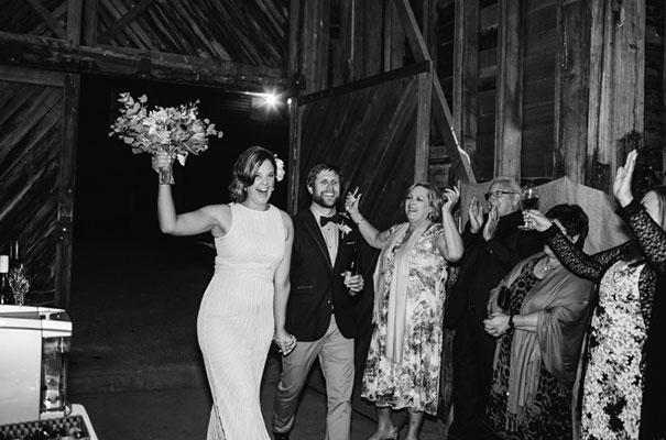 barn-country-farm-wedding-rue-de-seine-bridal-gown25