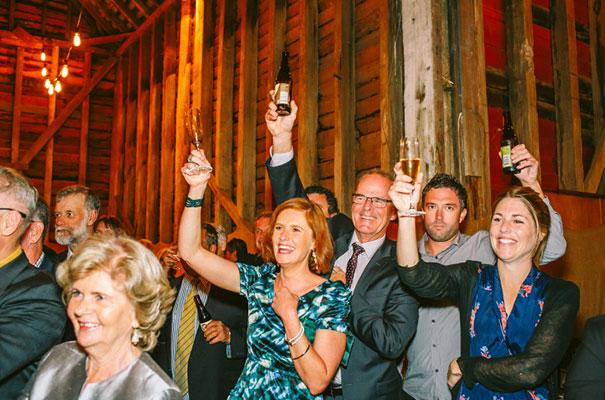 barn-country-farm-wedding-rue-de-seine-bridal-gown26