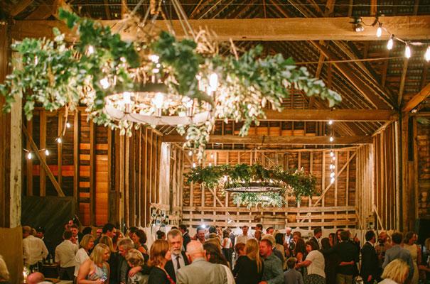barn-country-farm-wedding-rue-de-seine-bridal-gown27