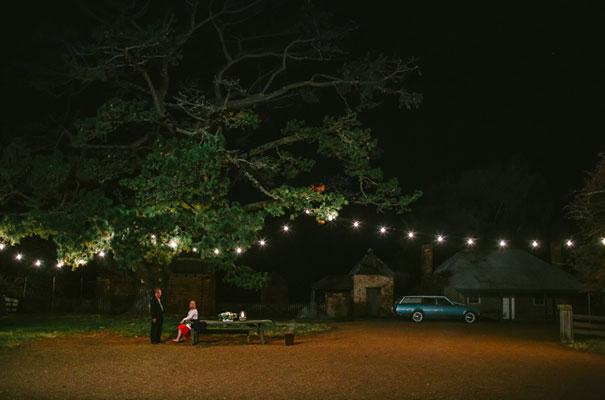 barn-country-farm-wedding-rue-de-seine-bridal-gown28