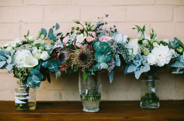barn-country-farm-wedding-rue-de-seine-bridal-gown5