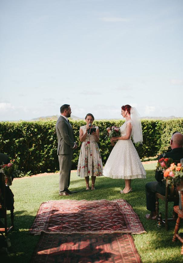 bear-deer-fox-retro-vintage-bride-rock-n-roll-wedding62