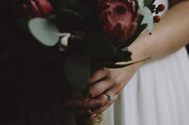 blue-mountains-wedding-tattooed-rock-n-roll-bride12