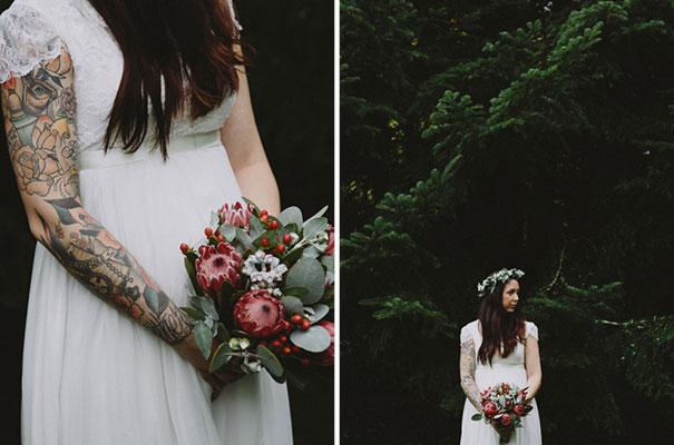 blue-mountains-wedding-tattooed-rock-n-roll-bride15