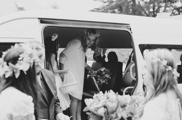 blue-mountains-wedding-tattooed-rock-n-roll-bride16