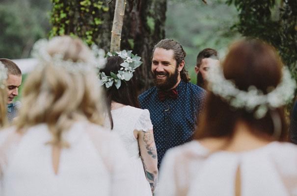 blue-mountains-wedding-tattooed-rock-n-roll-bride19