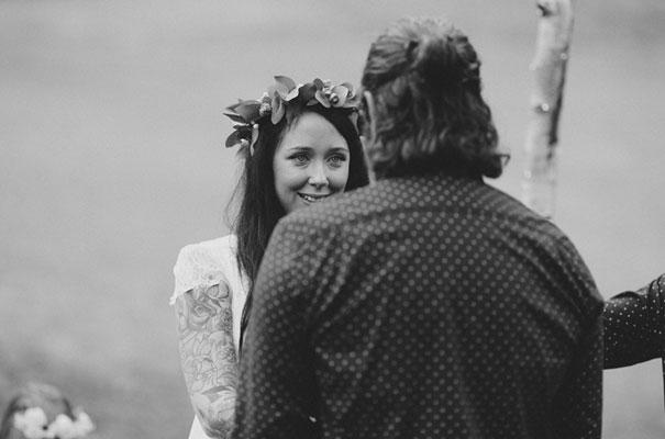 blue-mountains-wedding-tattooed-rock-n-roll-bride21