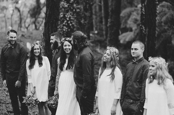 blue-mountains-wedding-tattooed-rock-n-roll-bride25