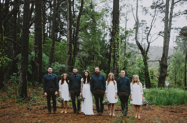 blue-mountains-wedding-tattooed-rock-n-roll-bride26