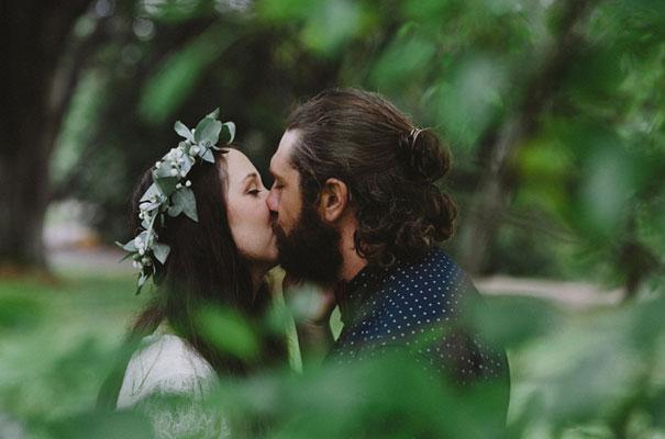 blue-mountains-wedding-tattooed-rock-n-roll-bride30