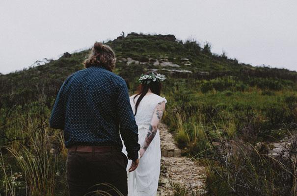 blue-mountains-wedding-tattooed-rock-n-roll-bride31