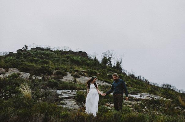 blue-mountains-wedding-tattooed-rock-n-roll-bride34