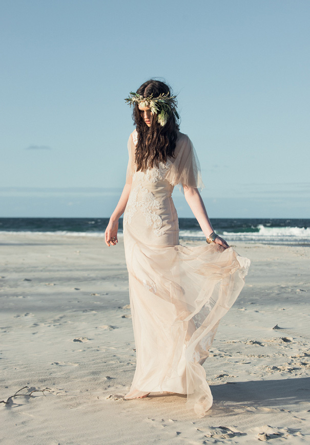 bridal-gown-wedding-dress-hello-may-byron-bay7