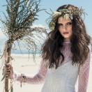bridal-gown-wedding-dress-hello-may-byron-bay9
