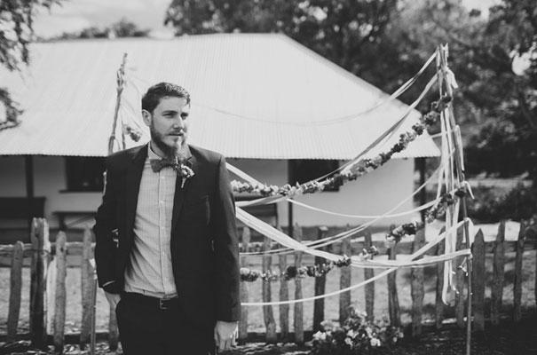 bright-wedding-bridal-flowers-colourful-ribbons-diy-short-wedding-dress15