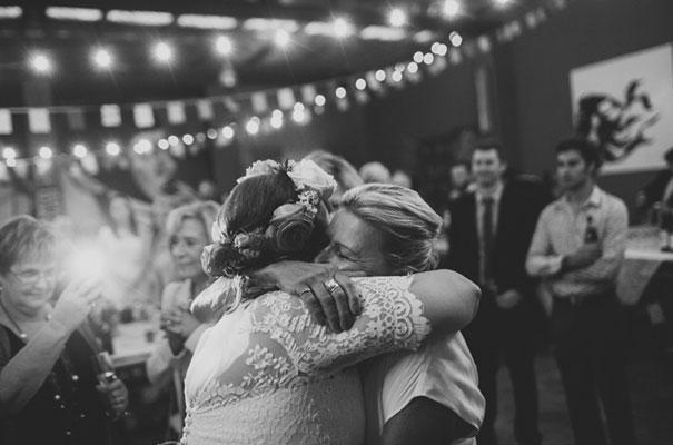 bright-wedding-bridal-flowers-colourful-ribbons-diy-short-wedding-dress40