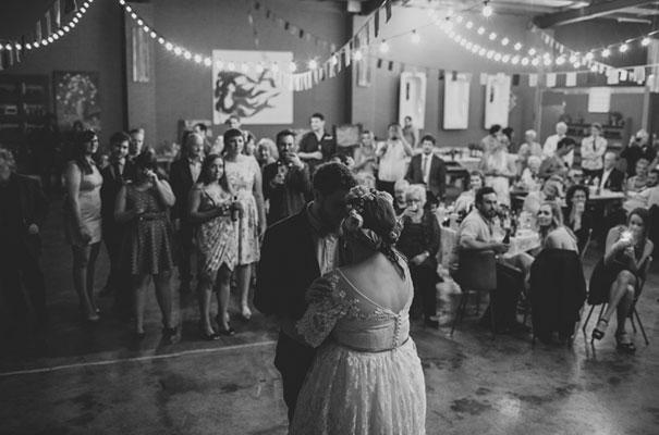 bright-wedding-bridal-flowers-colourful-ribbons-diy-short-wedding-dress48