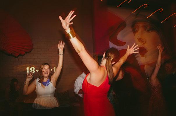 bright-wedding-bridal-flowers-colourful-ribbons-diy-short-wedding-dress49